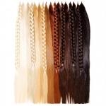 Славянские (Lux hair)