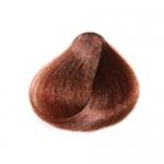 Южно-русский волос на капсуле 45см №30 25шт