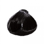 Южно-русский волос КУДРИ на капсуле 50см №1 25шт
