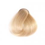 Южно-русский волос на заколках 40см №24