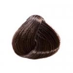 Европейский волос на заколках 40см №8