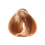 Европейский волос на заколках 40см №27