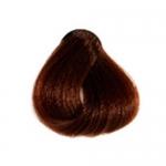 Европейский волос на заколках 40см №32