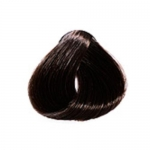 Шиньон-коса 50см №6