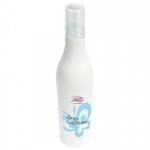 Спрей-кондиционер для наращенных волос «Spray-conditioner» 200мл