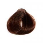 Южно-русский волос на капсуле 80см №17 25шт