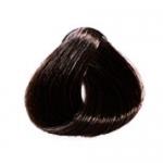 Южно-русский волос на капсуле 50см №6 25шт