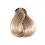 Южно-русский волос на капсуле 45см №DB4 25шт