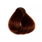Южно-русский волос на лентах 40см №32