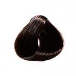 Европейский волос на заколках 40см №6