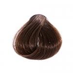 Европейский волос на заколках 40см №10