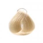 Европейский волос на заколках 40см №20