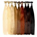 Славянские волосы (Lux hair)