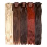 Классический. Славянский волос (Lux hair)