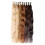 Наши волосы (New) Отличная цена