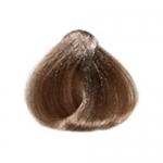 Южно-русский волос на заколках 40см №14