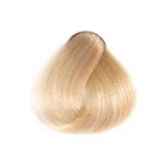 Славянский волос на заколках 45см №24